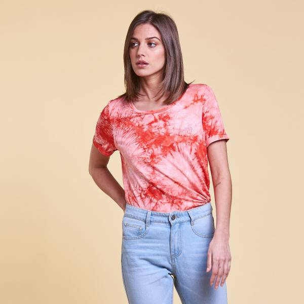 JEANS WIDE CROPPED ALIX
